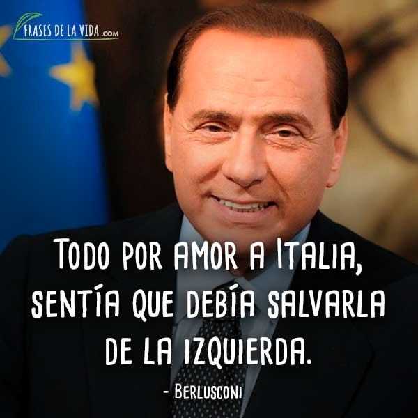 Frases-de-Berlusconi-10