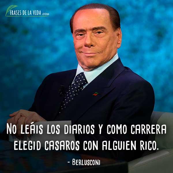 Frases-de-Berlusconi-2
