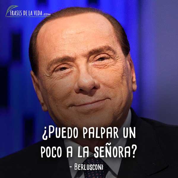 Frases-de-Berlusconi-3