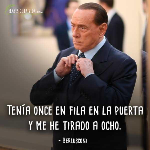 Frases-de-Berlusconi-6