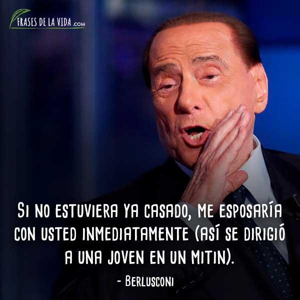 Frases-de-Berlusconi-7