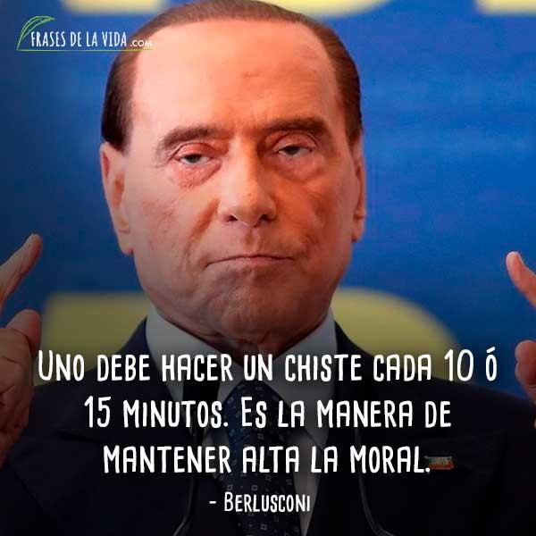 Frases-de-Berlusconi-8