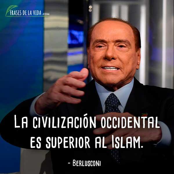 Frases-de-Berlusconi-9