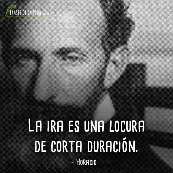 Frases-de-Horacio1