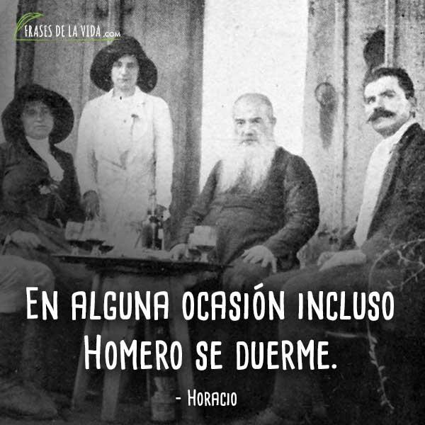 Frases-de-Horacio10