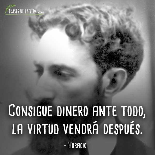 Frases-de-Horacio2