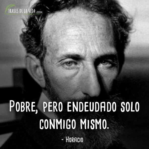 Frases-de-Horacio3