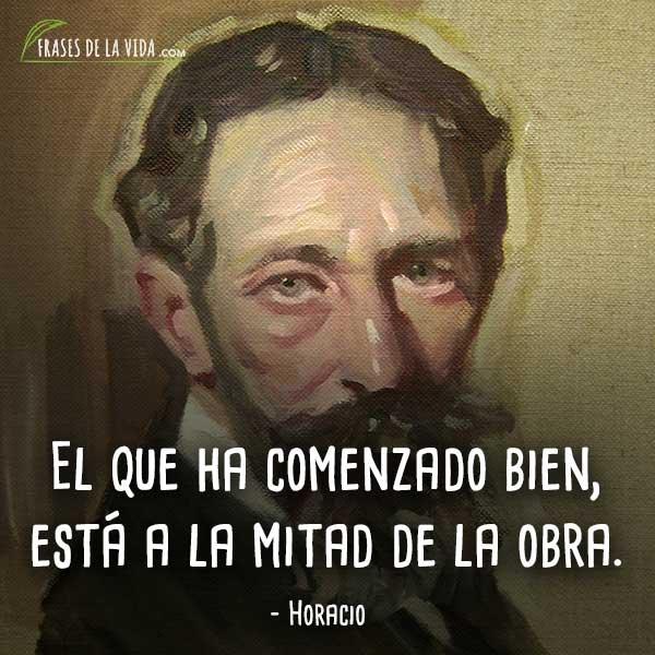 Frases-de-Horacio4