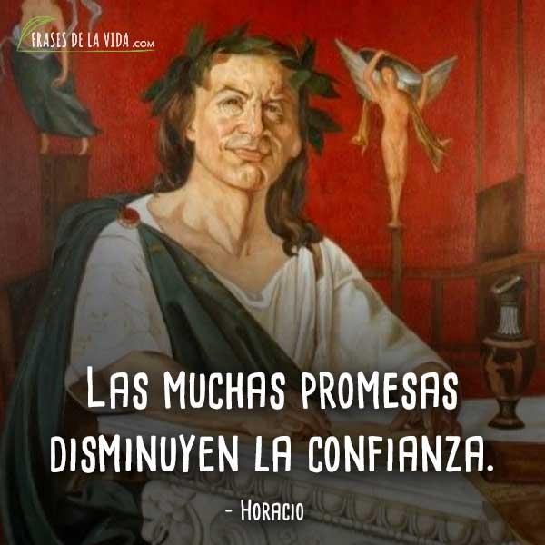 Frases-de-Horacio5