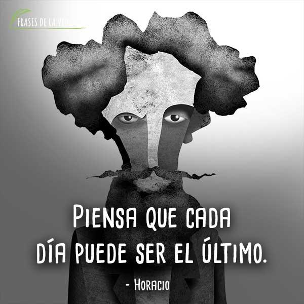 Frases-de-Horacio6