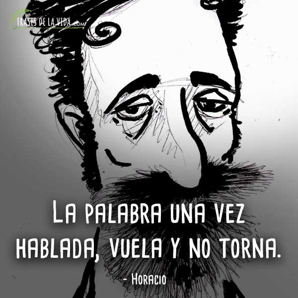 Frases-de-Horacio7