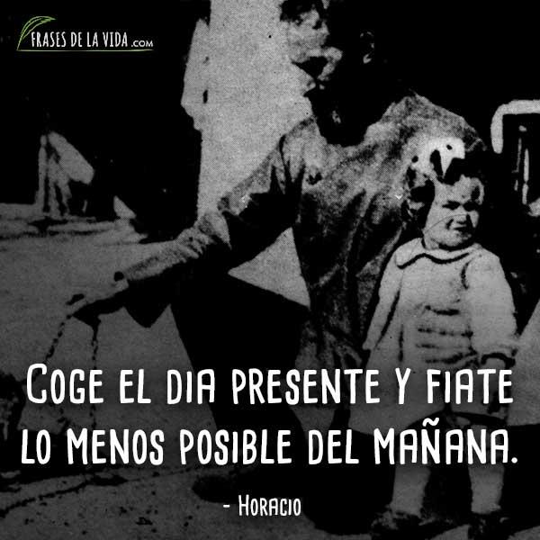 Frases-de-Horacio8