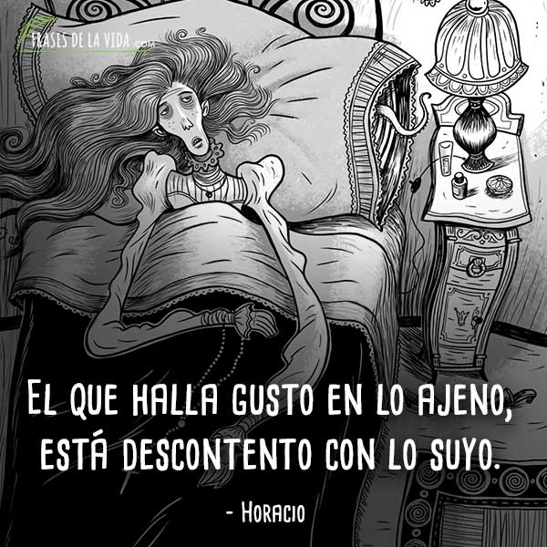 Frases-de-Horacio9