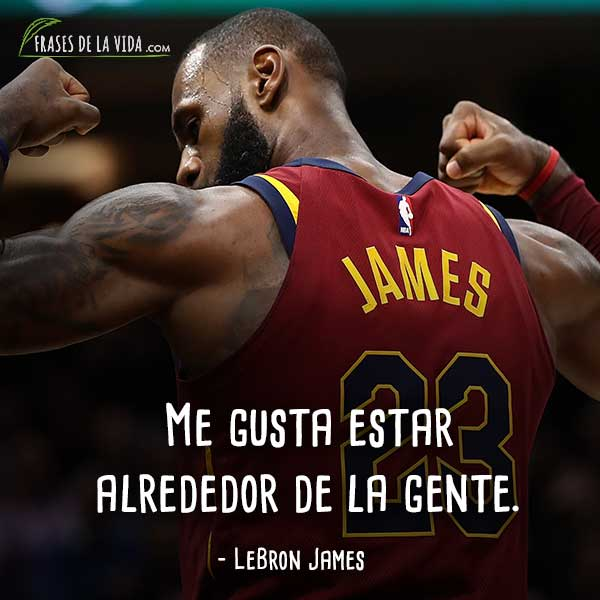Frases-de-LeBron-James-1