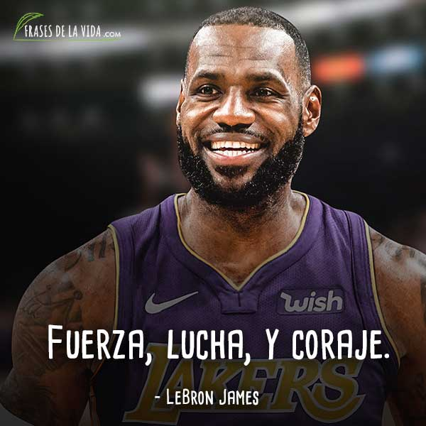 Frases-de-LeBron-James-10