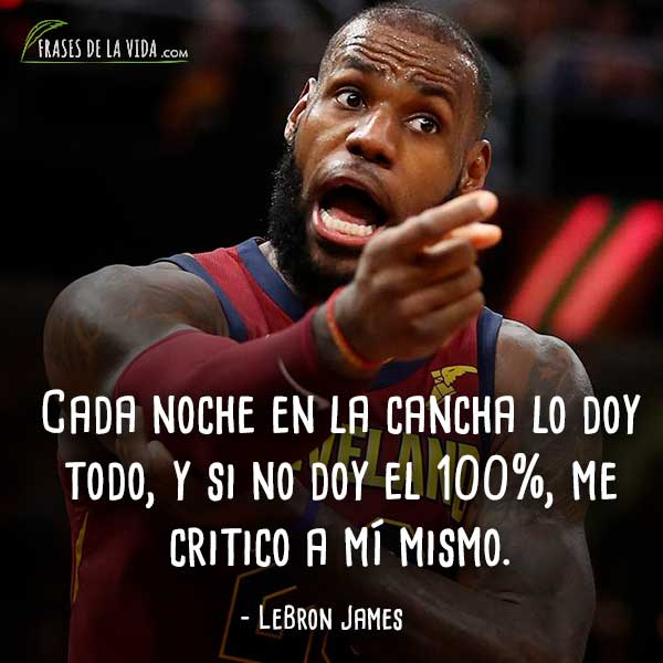 Frases-de-LeBron-James-2