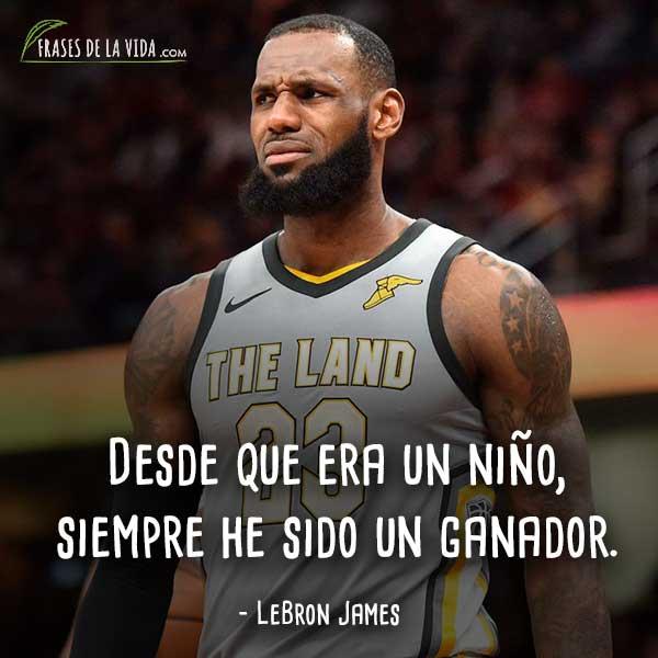 Frases-de-LeBron-James-3