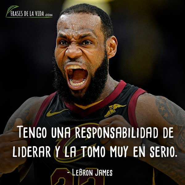 Frases-de-LeBron-James-4
