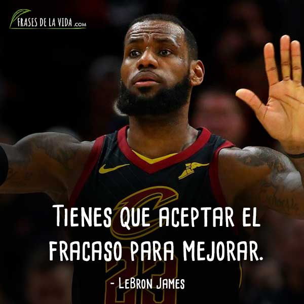 Frases-de-LeBron-James-5