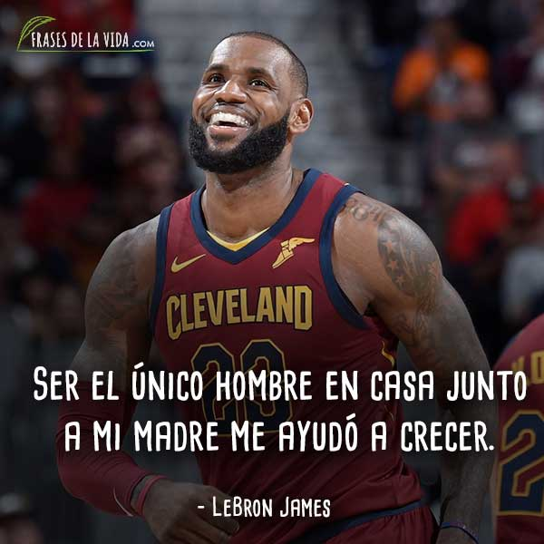 Frases-de-LeBron-James-6
