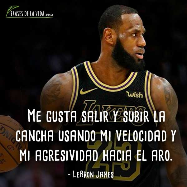 Frases-de-LeBron-James-7