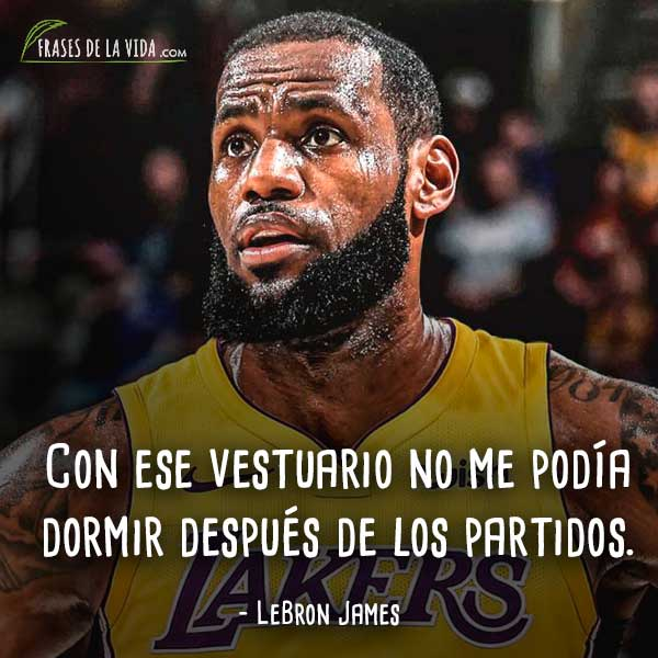 Frases-de-LeBron-James-8
