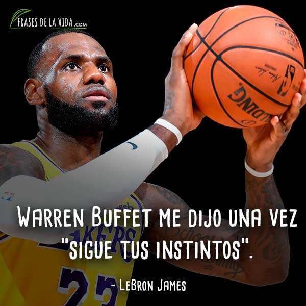 Frases-de-LeBron-James-9