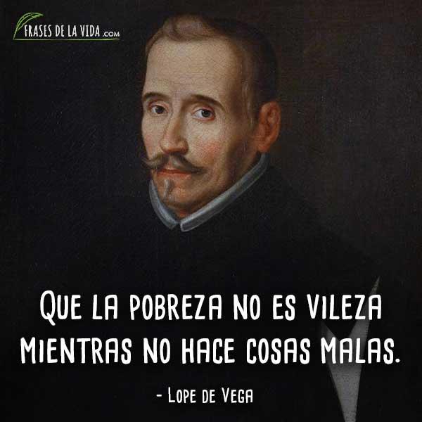 Frases-de-Lope-de-Vega-1