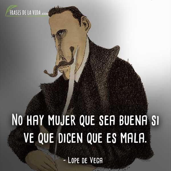 Frases-de-Lope-de-Vega-10