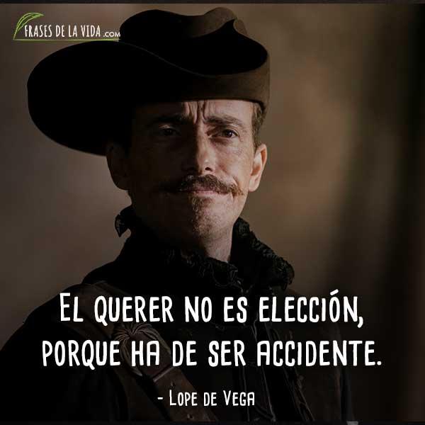 Frases-de-Lope-de-Vega-2