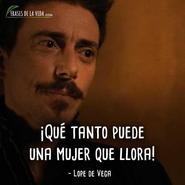 Frases-de-Lope-de-Vega-5
