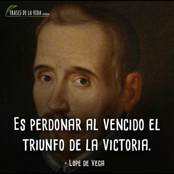 Frases-de-Lope-de-Vega-6