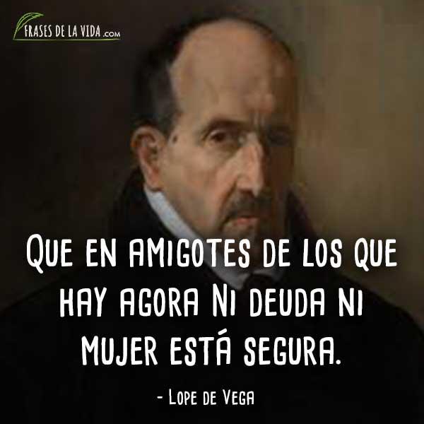 Frases-de-Lope-de-Vega-7