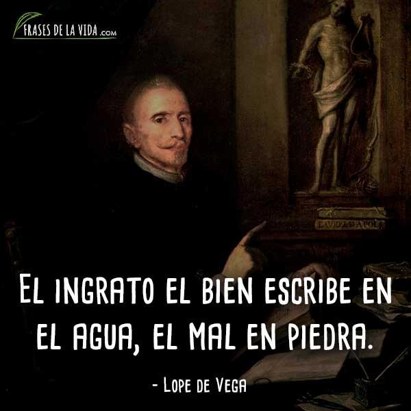 Frases-de-Lope-de-Vega-8