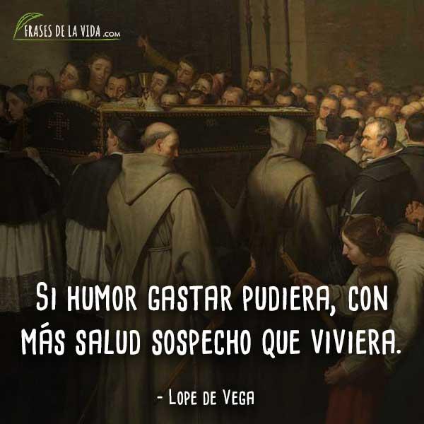Frases-de-Lope-de-Vega-9