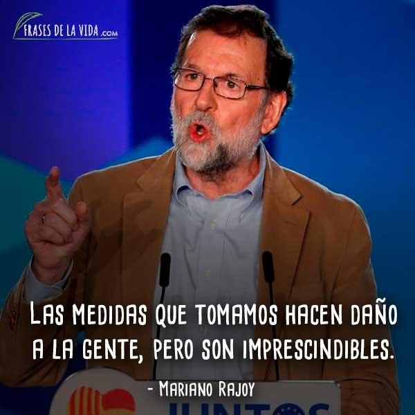 Frases De Mariano Rajoy 1 Frases De La Vida