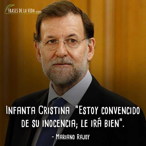 Frases-de-Mariano-Rajoy-8