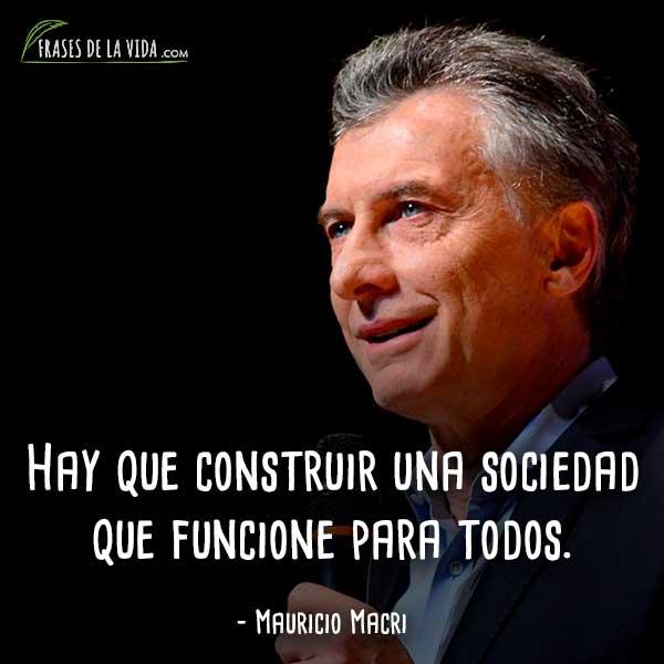Frases-de-Mauricio-Macri-1