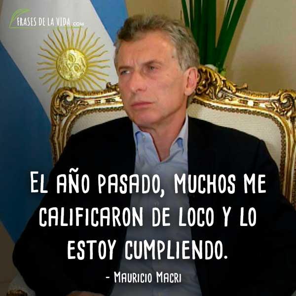 Frases-de-Mauricio-Macri-10
