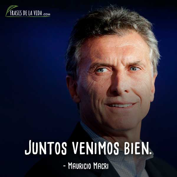 Frases-de-Mauricio-Macri-3