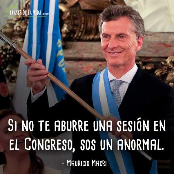 Frases-de-Mauricio-Macri-4