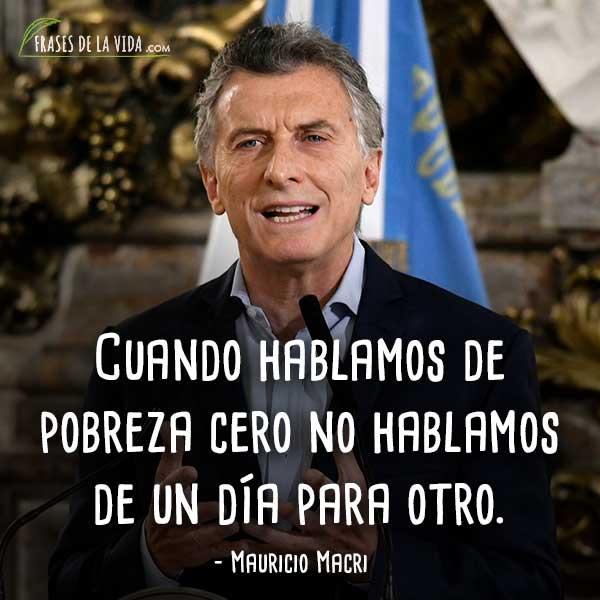 Frases-de-Mauricio-Macri-7