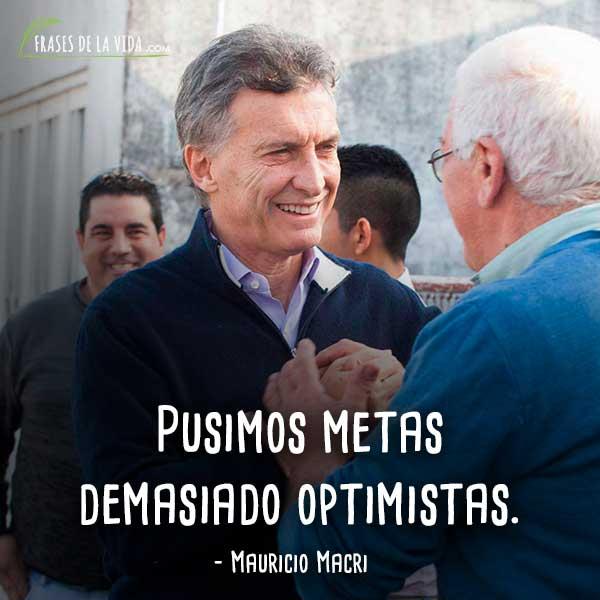 Frases-de-Mauricio-Macri-8