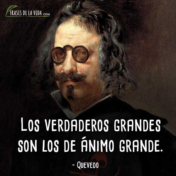 Frases-de-Quevedo-10
