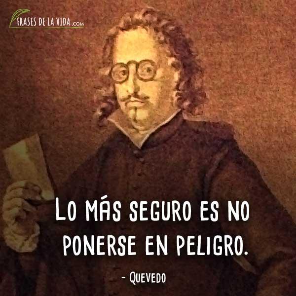 Frases-de-Quevedo-9