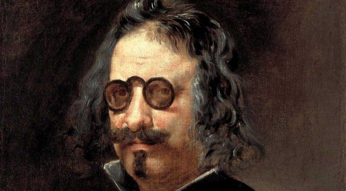Frases de Quevedo, genio del Siglo de Oro español