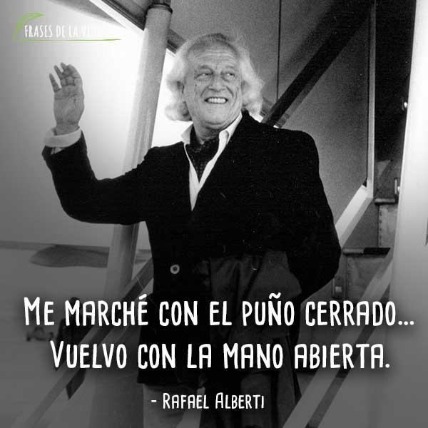 Frases-de-Rafael-Alberti-1