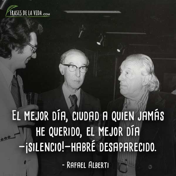 Frases-de-Rafael-Alberti-10