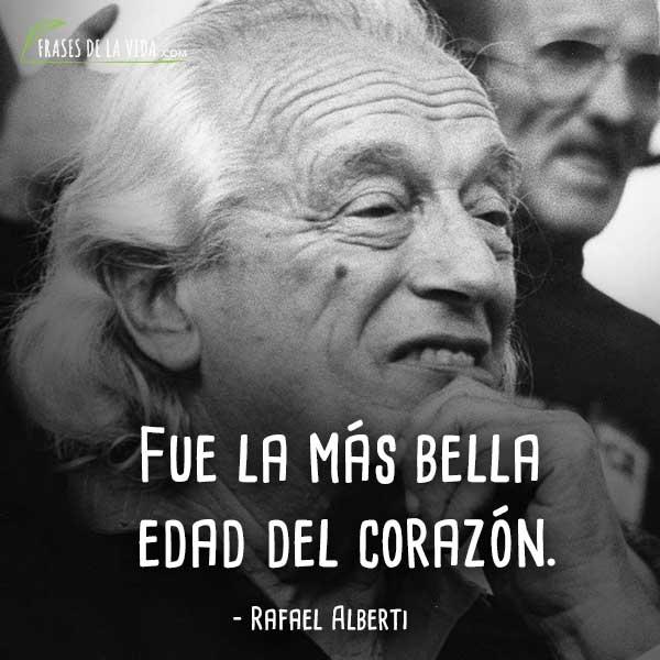 Frases-de-Rafael-Alberti-2
