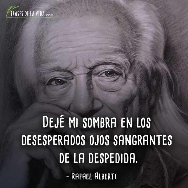 Frases-de-Rafael-Alberti-4